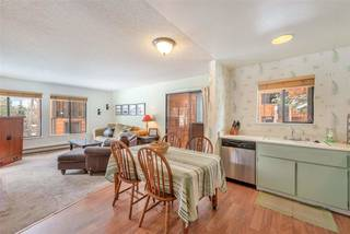 Listing Image 6 for 11639 Snowpeak Way, Truckee, CA 96161