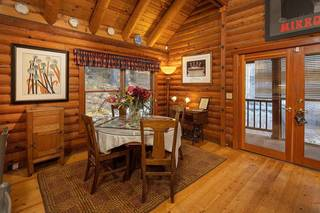 Listing Image 11 for 7846-7848 River Road, Truckee, CA 96161