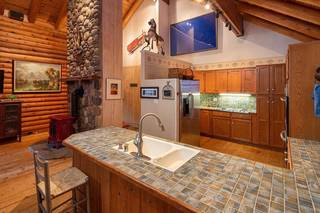 Listing Image 12 for 7846-7848 River Road, Truckee, CA 96161