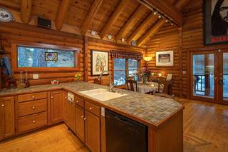 Listing Image 13 for 7846-7848 River Road, Truckee, CA 96161
