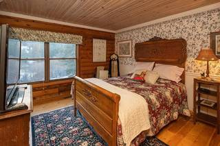 Listing Image 14 for 7846-7848 River Road, Truckee, CA 96161