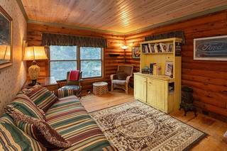Listing Image 17 for 7846-7848 River Road, Truckee, CA 96161