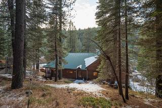Listing Image 19 for 7846-7848 River Road, Truckee, CA 96161