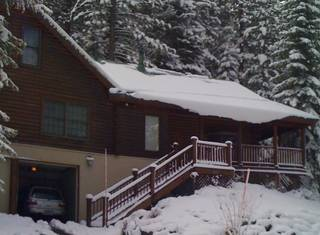 Listing Image 2 for 7846-7848 River Road, Truckee, CA 96161
