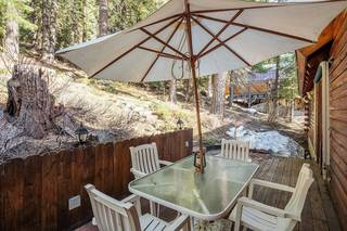 Listing Image 21 for 7846-7848 River Road, Truckee, CA 96161