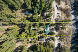 Listing Image 3 for 7846-7848 River Road, Truckee, CA 96161