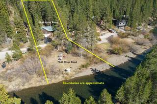 Listing Image 4 for 7846-7848 River Road, Truckee, CA 96161