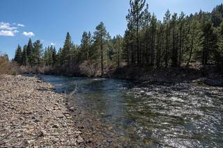 Listing Image 5 for 7846-7848 River Road, Truckee, CA 96161