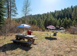 Listing Image 6 for 7846-7848 River Road, Truckee, CA 96161