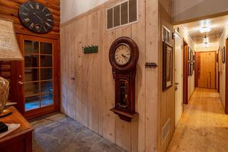Listing Image 7 for 7846-7848 River Road, Truckee, CA 96161