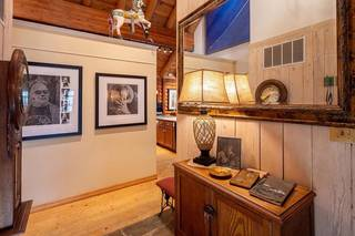 Listing Image 8 for 7846-7848 River Road, Truckee, CA 96161
