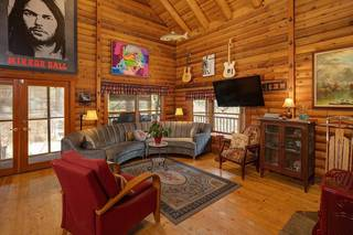 Listing Image 9 for 7846-7848 River Road, Truckee, CA 96161