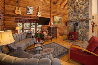 Listing Image 10 for 7846-7848 River Road, Truckee, CA 96161