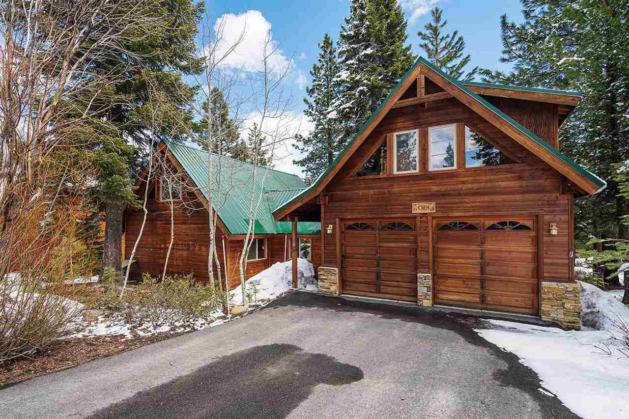 Image for 13320 Solvang Way, Truckee, CA 96161