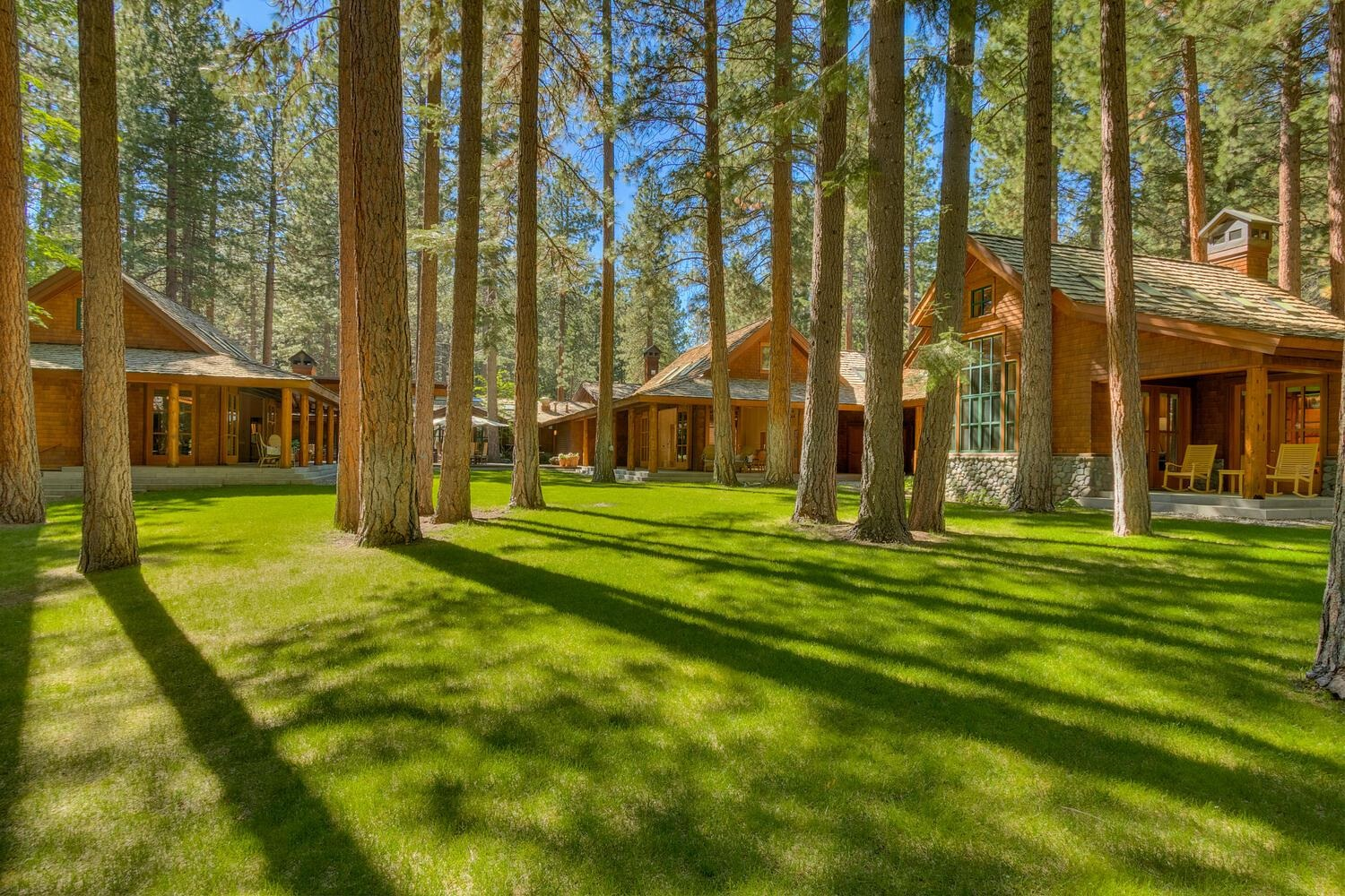 Image for 1061 Lakeshore Boulevard, Incline Village, NV 89451