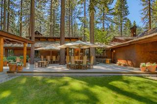 Listing Image 13 for 1061 Lakeshore Boulevard, Incline Village, NV 89451