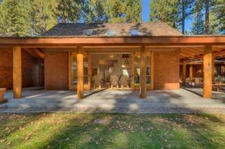 Listing Image 17 for 1061 Lakeshore Boulevard, Incline Village, NV 89451