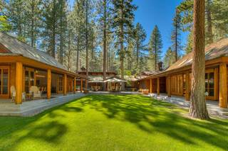 Listing Image 2 for 1061 Lakeshore Boulevard, Incline Village, NV 89451