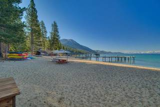 Listing Image 21 for 1061 Lakeshore Boulevard, Incline Village, NV 89451