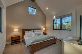 Listing Image 13 for 377 James McIver, Truckee, CA 96161