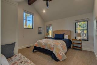 Listing Image 15 for 377 James McIver, Truckee, CA 96161