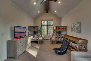 Listing Image 17 for 377 James McIver, Truckee, CA 96161