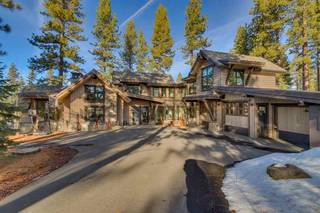 Listing Image 20 for 377 James McIver, Truckee, CA 96161