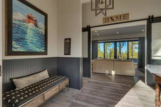 Listing Image 2 for 377 James McIver, Truckee, CA 96161