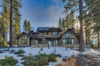 Listing Image 21 for 377 James McIver, Truckee, CA 96161