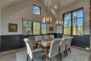 Listing Image 6 for 377 James McIver, Truckee, CA 96161