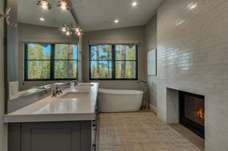 Listing Image 10 for 377 James McIver, Truckee, CA 96161