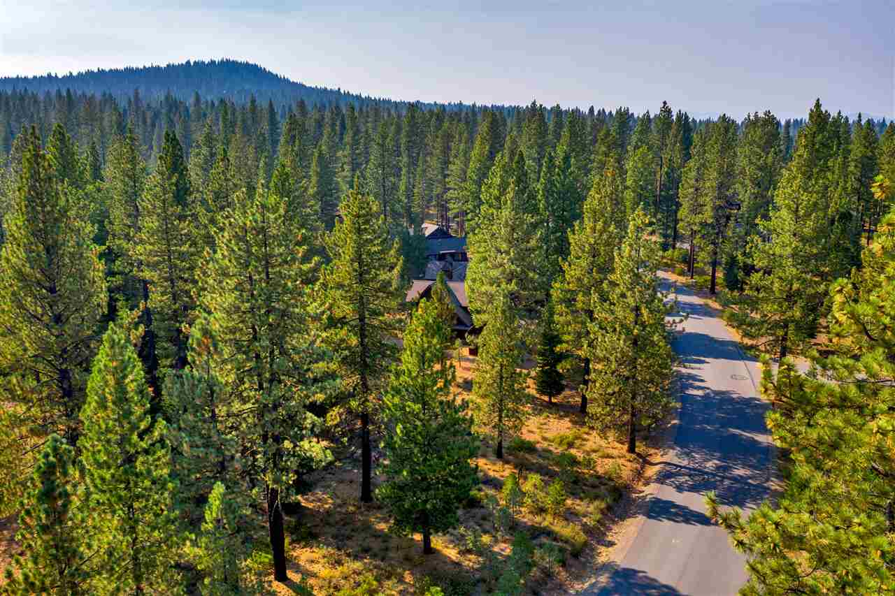 Image for 8485 Lahontan Drive, Truckee, CA 96161-5132