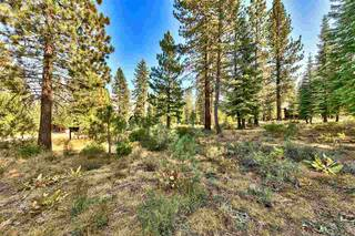 Listing Image 11 for 8485 Lahontan Drive, Truckee, CA 96161-5132