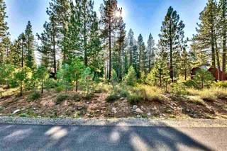 Listing Image 2 for 8485 Lahontan Drive, Truckee, CA 96161-5132