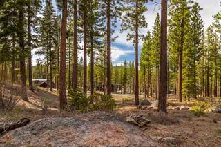 Listing Image 13 for 8207 Ehrman Drive, Truckee, CA 96161