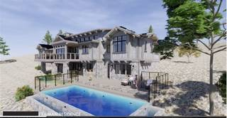 Listing Image 2 for 8207 Ehrman Drive, Truckee, CA 96161