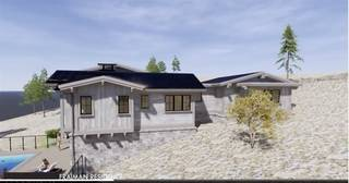 Listing Image 3 for 8207 Ehrman Drive, Truckee, CA 96161