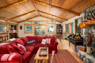 Listing Image 2 for 4060 Beaumont Road, Carnelian Bay, CA 96140-0000