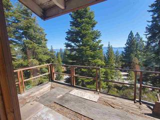 Listing Image 2 for 358 Bayview Drive, South Lake Tahoe, CA 96150