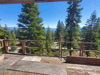 Listing Image 3 for 358 Bayview Drive, South Lake Tahoe, CA 96150