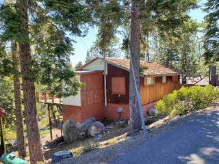Listing Image 4 for 358 Bayview Drive, South Lake Tahoe, CA 96150