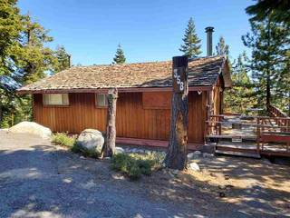 Listing Image 5 for 358 Bayview Drive, South Lake Tahoe, CA 96150