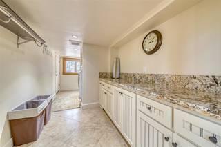 Listing Image 16 for 1055 Trent Lane, Kings Beach, CA 96143-0000