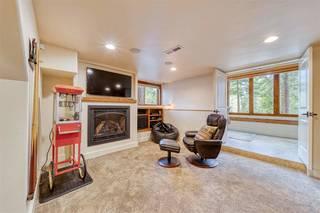 Listing Image 20 for 1055 Trent Lane, Kings Beach, CA 96143-0000