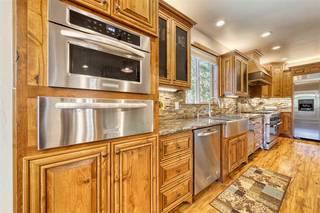 Listing Image 9 for 1055 Trent Lane, Kings Beach, CA 96143-0000