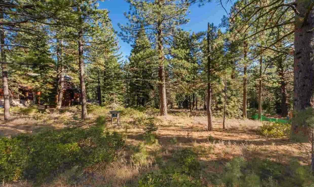 Image for 11889 Saddleback Drive, Truckee, CA 96161