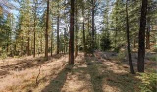 Listing Image 2 for 11889 Saddleback Drive, Truckee, CA 96161
