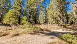 Listing Image 5 for 11889 Saddleback Drive, Truckee, CA 96161