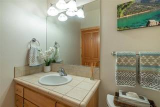 Listing Image 11 for 8733 Trout Avenue, Kings Beach, CA 96143