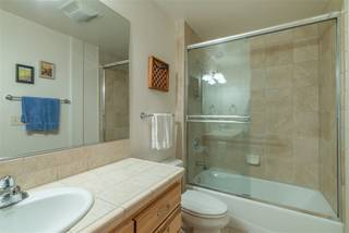 Listing Image 14 for 8733 Trout Avenue, Kings Beach, CA 96143